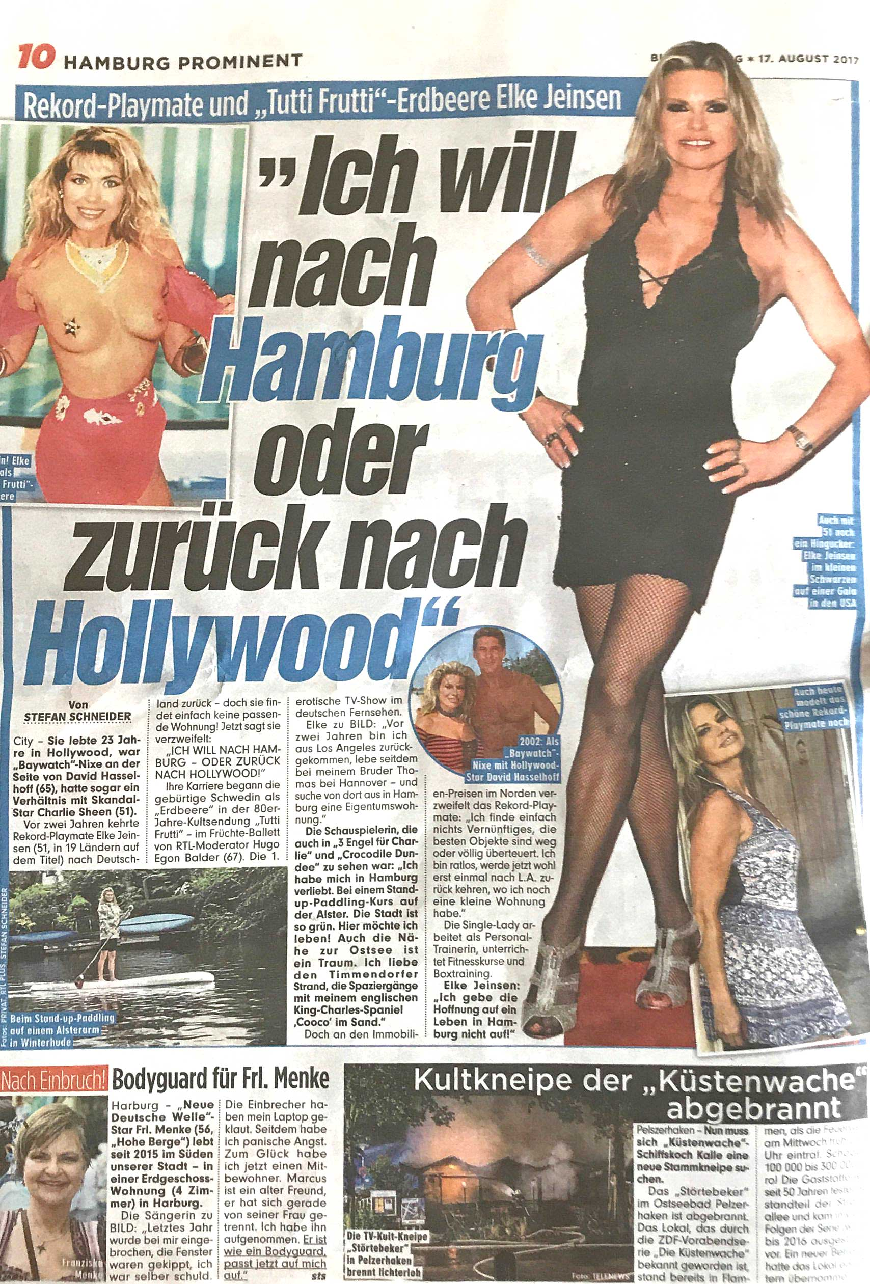 elke-jeinsen-ich-will-zurieck-nach-hamburg-oder-hollywood