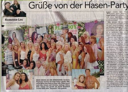elke-jeinsen-red-coverage-52
