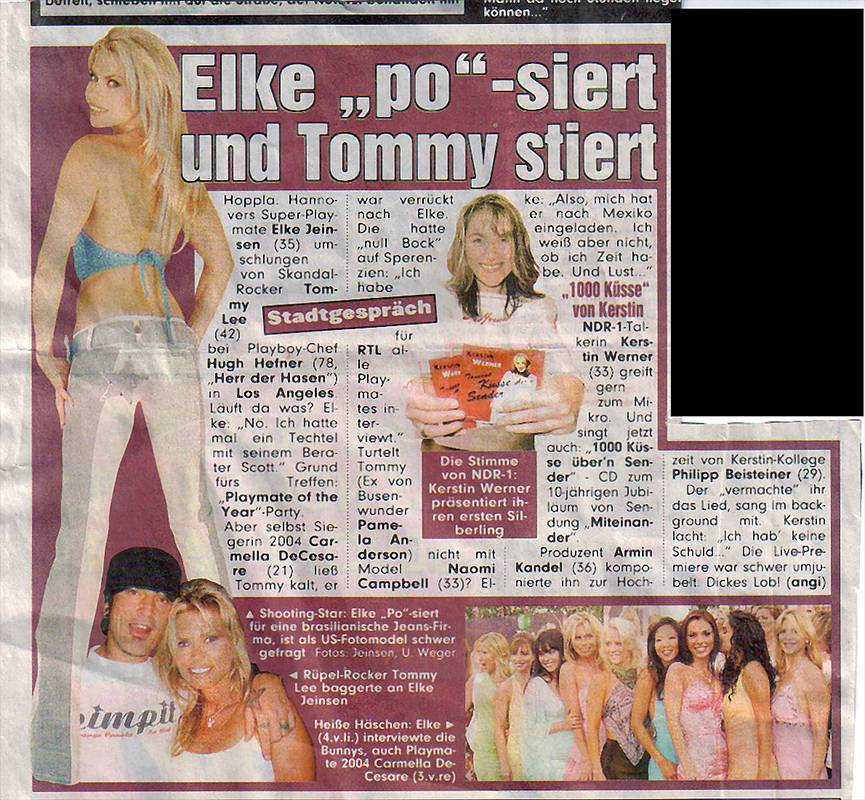 elke-jeinsen-red-coverage-68