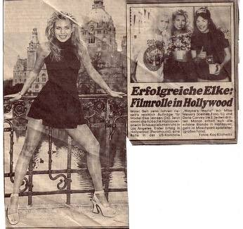 elke-jeinsen-red-coverage-70